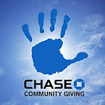 Grading Chase Bank's Social Media 'Community Giving' Campaign