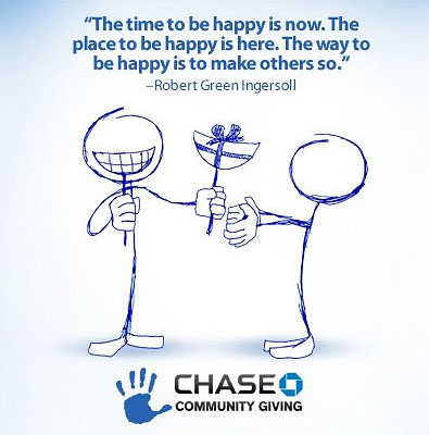 chase_bank_community_giving_be_happy