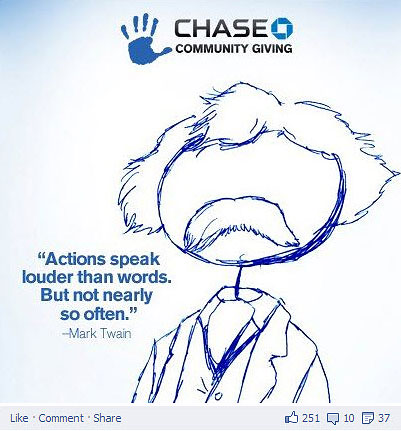 chase_bank_community_giving_stick_figure