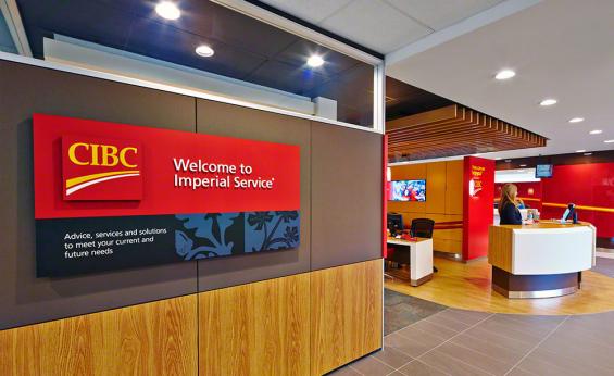 cibc_branch_concierge