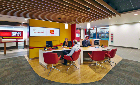 cibc_branch_customer_service_desks