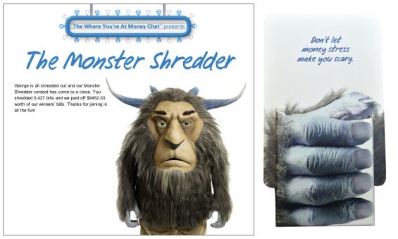 coast_capital_savings_monster_shredder_2