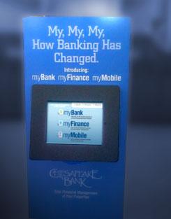 codigo_chesapeake_bank_ipad_kiosk