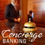 concierge_banking