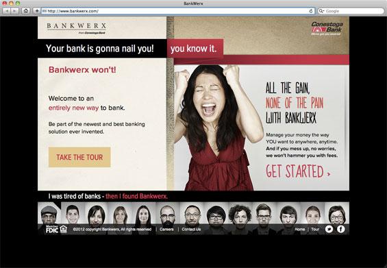 conestoga_bankwerx_microsite
