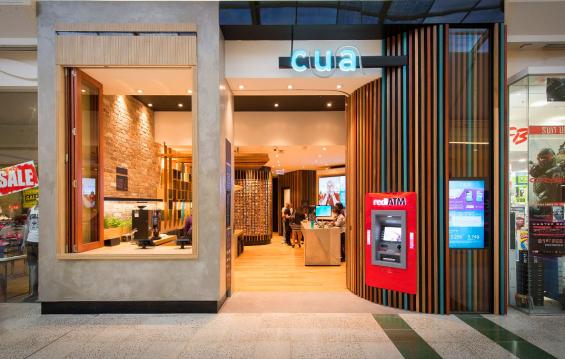 credit_union_australia_exterior