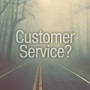 customer_service_fog