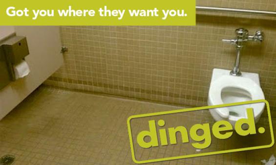 ding_free_toilet