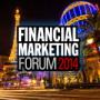 financial_marketing_forum