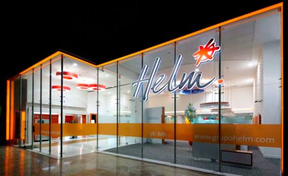helm_bank_exterior
