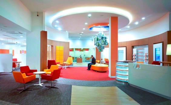 helm_bank_interior