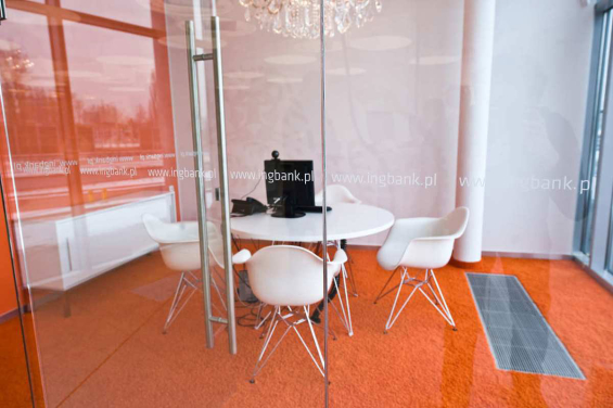 ing_direct_bank_conference_room