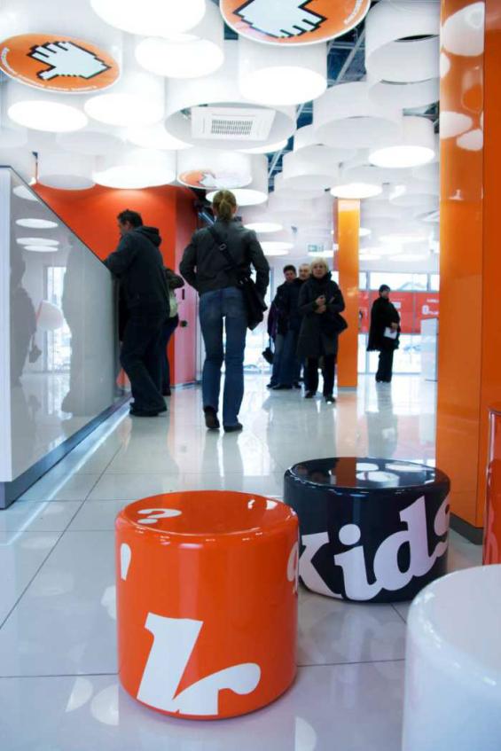 ing_direct_bank_kids_area