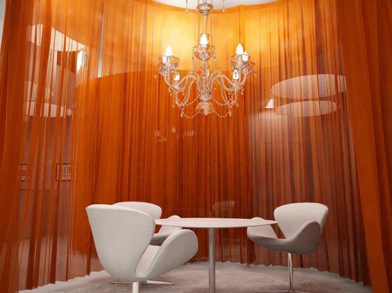 ing_direct_bank_meeting_space