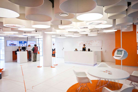 ing_direct_bank_service_lobby