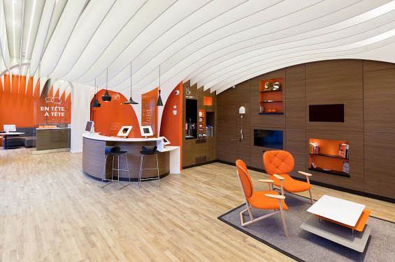 ing_direct_cafe_lyon_sales_and_service_zone