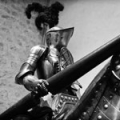knight_armor
