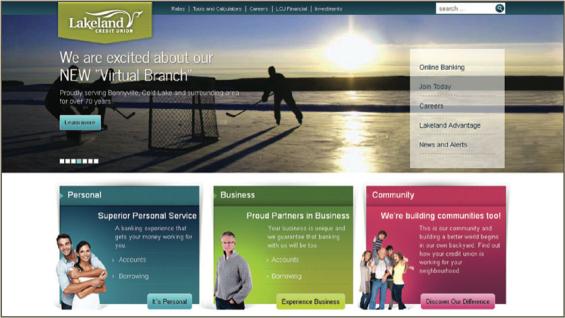 lakeland_credit_union_website_1
