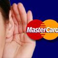 mastercard_listens