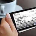 mobile_photo_check_deposit