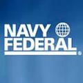 navy_federal_credit_union_logo