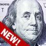 new_100_bill