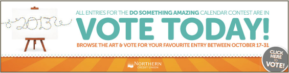 northern_credit_union_coloring_contest_banner