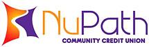 nupath_community_credit_union