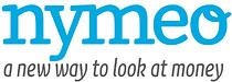 nymeo_fcu_logo