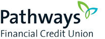 pathways_fcu_logo