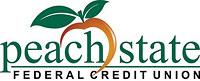 peach_state_fcu_logo