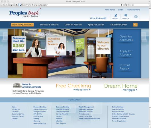 peoples_bank_new_website