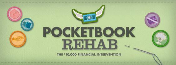 pocketbook_rehab_banner