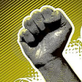 protest_fist