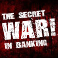 secret_war