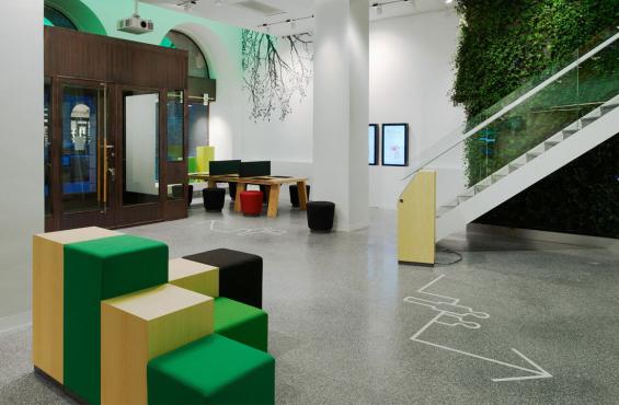 skandiabanken_branch_stockholm_lobby