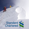 standard_chartered_bank_everest_summit