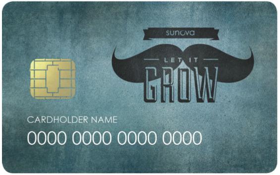 sunova_credit_union_membership_card
