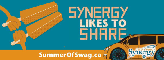 synergy_credit_union_summer_of_swag_facebook_banner