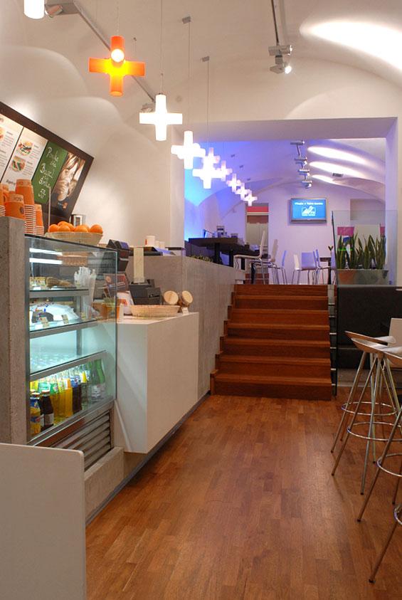 tatra_bank_branch_interior