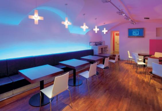 tatra_bank_branch_interior_seating