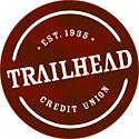 trailhead_credit_union_logo