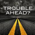 trouble_ahead