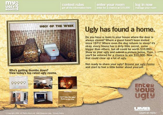 umb_my_ugly_room_microsite