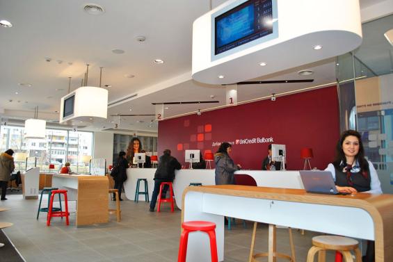 customer service santander bank