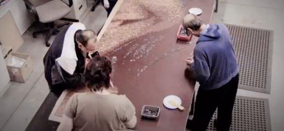 vancity_gluing_pennies
