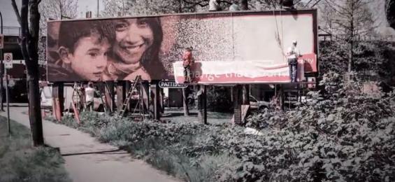 vancity_penny_billboard_installation