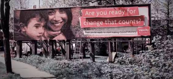 vancity_penny_final_billboard