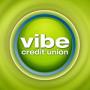 vibe_credit_union