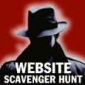 website_scavenger_hunt
